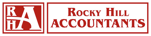 Rocky Hill Accountants, LLC